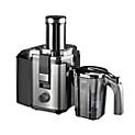 Extractor de Jugo TH-2660 800W 2 Velocidades