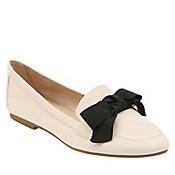 Zapatos Mujer Ci Fashirosolen55