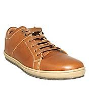Zapatos Hombre Pyro