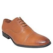 Zapatos Basic1 Tostado