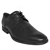 Zapatos Basic2 Negro