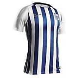 Camiseta Alianza Lima FC SS Oficial