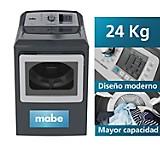 Secadora SMG17R8MSDAB0 24 kg Gris