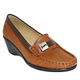 Zapatos Casuales 5KP9191