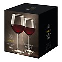 Set de 4 Piezas Vineyard Merlot