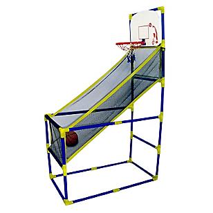 Set de Basket Indoor