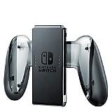 Soporte de carga Joy-Con para Nintendo Switch