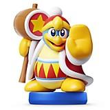 Figura Amiibo King Dedede