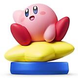 Figura Amiibo Kirby