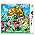 Videojuego 3DS Animal Crossing: New Leaf
