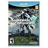 Videojuego Wii UXenoblade Chronicles X