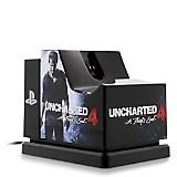 Cargador Uncharted