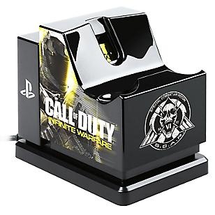 Cargador Call Of Duty Infinite Warfare