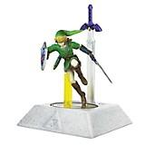 Base Amiibo Multiplataforma Zelda