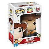 Pop Disney Toy Story Woody