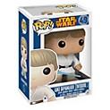 Pop Star Wars Tatooine Luke