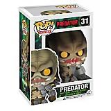 Pop Movies Predator