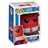 Pop Pixar Inside Out Anger