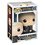 Pop Movies Harry Potter Draco