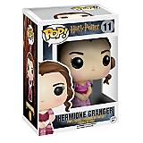 Pop Movies Harry Potter Hermione