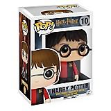 Pop Movies Harry Potter