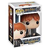 Pop Movies Harry Potter Ron Weasley