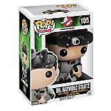 Pop Ghostbuster Dr Raymond