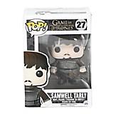 Pop TV Game of Thrones: Samwell Tarly T