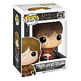 Pop TV Colección Game of Thrones Tyrion Lannister W