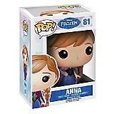 Pop Colección Disney Frozen: Anna