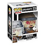 Pop Games Colección Call of Duty Brutus