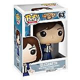 Pop Games Colección Bioshock Elizabeth