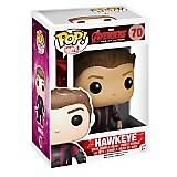 Pop Colección Marvel Avengers 2 Hawkeye