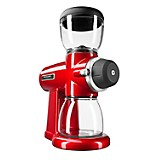 Moledor de Café 5KCG0702EER Rojo