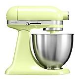Batidora Minirobot de Cocina Artisan Verde