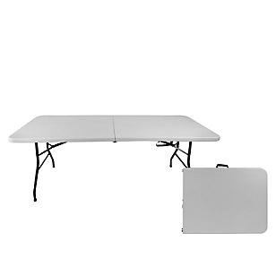 Mesa Plegable para Outdoors