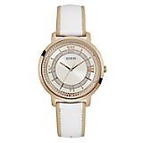 Reloj Mujer W0934L1