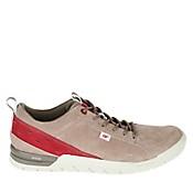Zapatillas Instance P721154