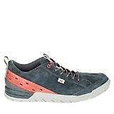 Zapatillas Instance P721153