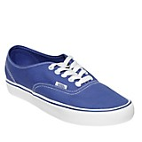 Zapatillas Authentic Vn0a2z5jip0