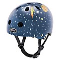 Casco Urbano Baby Outer Space