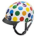 Casco Urbano Little Dots
