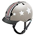 Casco Urbano Little Silver Fly