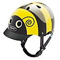 Casco Urbano Little Bumblebee