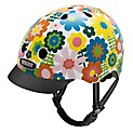 Casco Urbano Little In Bloom