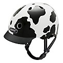 Casco Urbano Little Moo