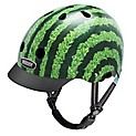 Casco Urbano Street 3G Watermelon