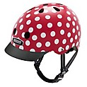 Casco Urbano Street 3G Mini Dots