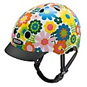Casco Urbano Street 3G In Bloom