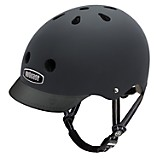 Casco Urbano Street 3G Blackish